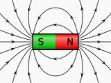 Что такое магнитодиоды и где они применяются