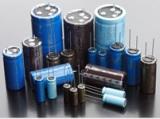 Ионисторы - устройство, практическое применение, достоинства и недостатки