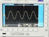 Что такое фаза, фазовый угол и сдвиг фаз