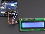 Шина I2C - назначение, устройство, передача данных, адресация