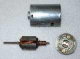 История создания и применения магнитных материалов