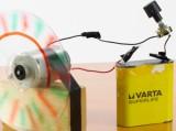 Что такое электрическая проводимость