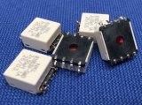 Пик-трансформаторы - принцип действия, устройство, назначение и применение