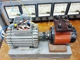 Принцип и способы косвенного определения коэффициента мощности в цепи переменного тока