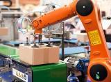 Преимущества электрических систем автоматизации