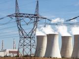 Как выполняется снабжение электрической энергией предприятий
