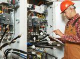 Работы в электроустановках по наряду-допуску, распоряжению и в порядке текущей эксплуатации