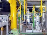 Датчики и измерительные приборы для определения состава и свойств веществ