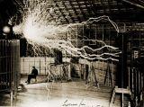 Всемирная беспроводная система Николы Тесла