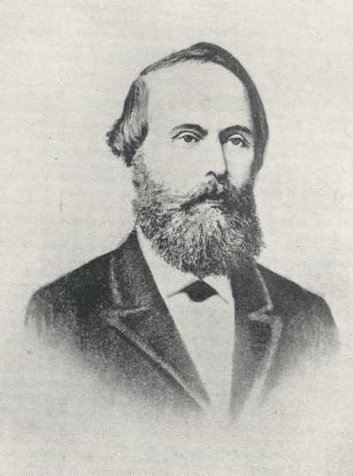 Вильгельм Гольц