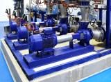 Электрооборудование на промышленном предприятии