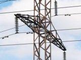 Металлические опоры воздушных линий электропередачи (ЛЭП)