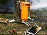 Термопары и термоэлектрогенераторы на эффекте Зеебека