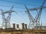 Самые важные законы электродинамики
