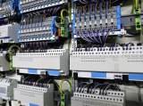 Оборудование автоматизированного производства