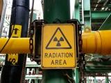 Применение радиоактивных изотопов в устройствах автоматического контроля
