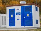 Типовые схемы электроснабжения