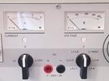 Измерения и электроизмерительная техника