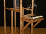 Электрический клавесин