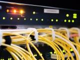Волоконно-оптические системы связи