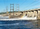 Преимущества объединения электрических станций в энергосистему